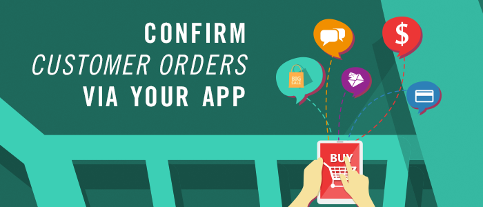 confirm-orders