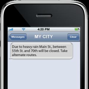 sms-alert2